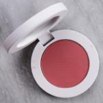 Makeup by Mario Wildberry Soft Pop Powder Blush