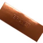 Melt Cosmetics Brunet Eyeshadow
