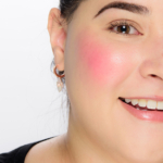 Natasha Denona Bloom Puff Paint Liquid Blush Serum