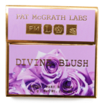 Pat McGrath Cherish Divine Blush