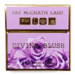 Pat McGrath Divine Rose Divine Blush