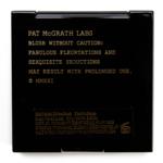 Pat McGrath Electric Bloom Divine Blush