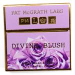 Pat McGrath Fleurtatious Divine Blush