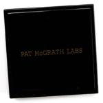 Pat McGrath Lovestruck Divine Blush