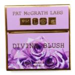 Pat McGrath Paradise Venus Divine Blush