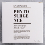 Phytosurgence Spectral Shine Radiance Balm