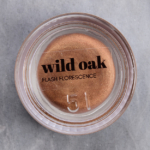 Phytosurgence Wild Oak Flash Florescence Cream Shadow
