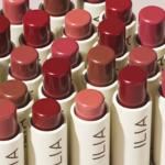 ILIA Beauty Balmy Tint Lip Balms + Shade Extensions for Summer 2021