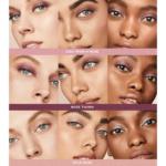 Laura Mercier RoseGlow Collection for Summer 2021
