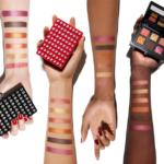Christian Louboutin Beauty Abracadabra Collection for Summer 2021