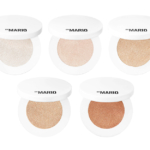 Makeup by Mario Soft Sculpt Collection for Summer 2021