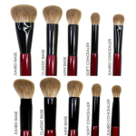 Sonia G. The Fusion Brush Collection