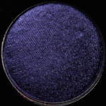 Glossed over - Product Image