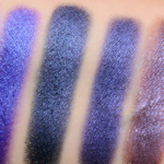 Sydney Grace Forget-Her-Not Pressed Pigment Shadow