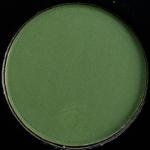 On the Horizon (Light) 2.0 | Sydney Grace x Temptalia Palette - Product Image