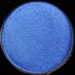 Radiant Reflection 3.0 | Sydney Grace x Temptalia Palette - Product Image