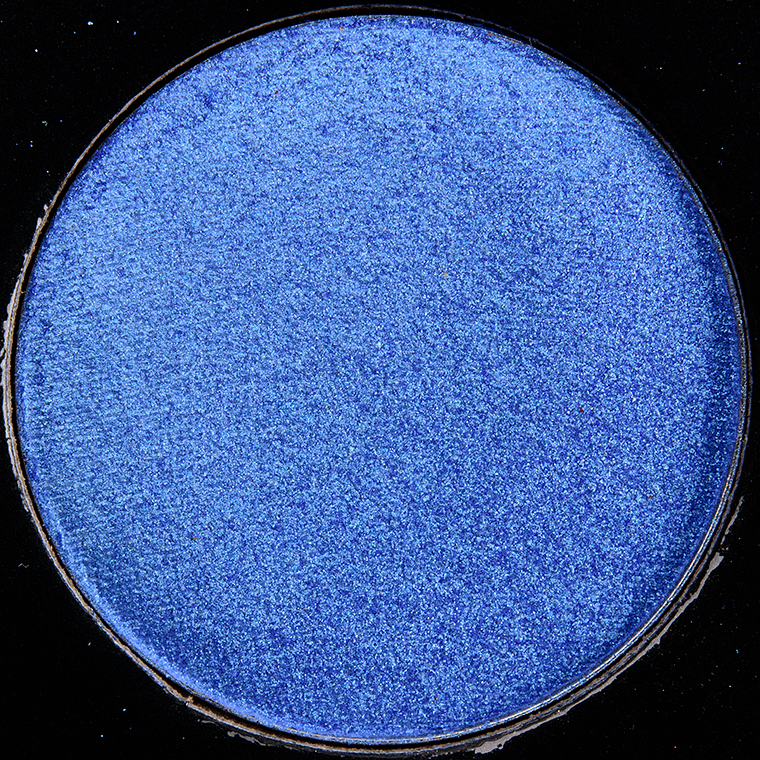 Sydney Grace Glossover Pressed Pigment Shadow