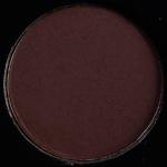 On the Horizon (Deep) 4.0 | Sydney Grace x Temptalia Palette - Product Image