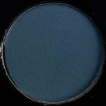 Quintessence (Light) 5.0 | Sydney Grace x Temptalia Palette - Product Image