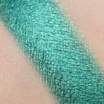 Sydney Grace Jealousy\'s Descent Pressed Pigment Shadow