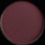 On the Horizon (Deep) 8.0 | Sydney Grace x Temptalia Palette - Product Image