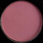 On the Horizon (Light) 3.0 | Sydney Grace x Temptalia Palette - Product Image