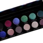 Sydney Grace Quintessence (Light) Temptalia Eyeshadow Palette