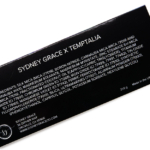 Sydney Grace On the Horizon (Light) Temptalia Eyeshadow Palette