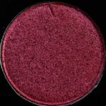 New Rose Neutrals - Product Image