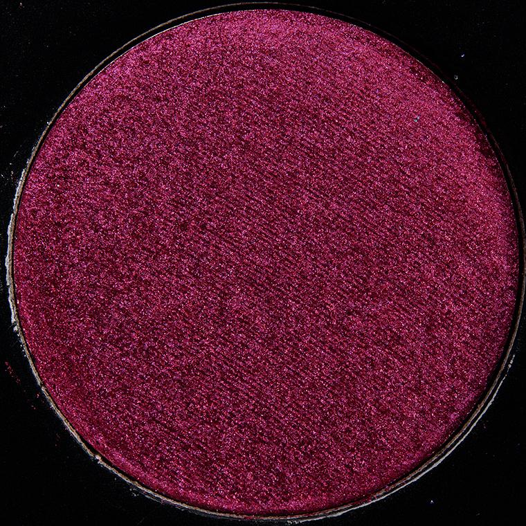 Sydney Grace Orion Nebula Pressed Pigment Shadow