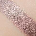 Sydney Grace Phosphenes Pressed Pigment Shadow
