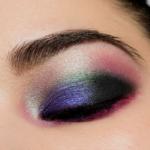 Sydney Grace Celestial Bloom Pressed Pigment Shadow