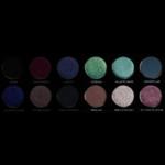 Sydney Grace x Temptalia Quintessence | The Arrangement + Combinations
