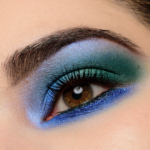 Sydney Grace Our Starry Night Pressed Pigment Shadow