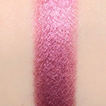 Sydney Grace Sakura Glow Pressed Pigment Shadow