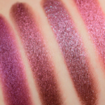 Sydney Grace Sumptuous Serendipity Pressed Pigment Shadow