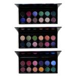 Sydney Grace Temptalia Eyeshadow Palette