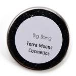 Terra Moons Big Bang Extreme Multichrome Shadow