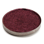 Terra Moons Blood Moon Extreme Multichrome Shadow