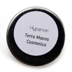 Terra Moons Hyperion Extreme Multichrome Shadow
