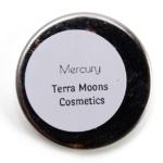 Terra Moons Mercury Extreme Multichrome Shadow