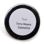 Terra Moons Titan Extreme Multichrome Shadow
