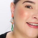 Anastasia Cognac Diamond Stick Highlighter