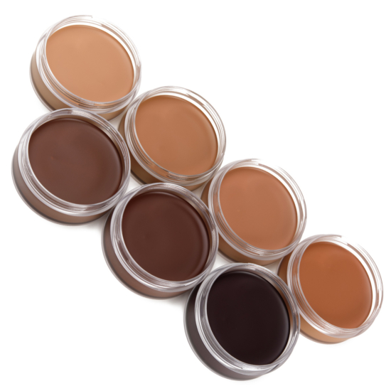 Online Shop Trend Now anastasia_cream-bronzer_001_product-1-550x550 A Few of My Favorite Things