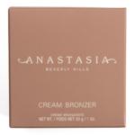 Anastasia Cream Bronzer