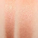 Anastasia Hot Sand Stick Highlighter