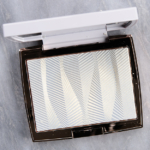 Anastasia Iced Out Highlighter
