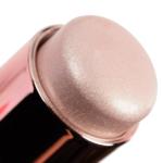 Anastasia Pink Diamond Stick Highlighter