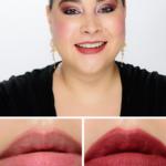 Bite Beauty Chai Power Move Hydrating Soft Matte Lipstick