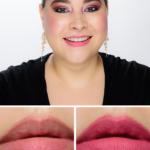 Bite Beauty Fig Power Move Hydrating Soft Matte Lipstick